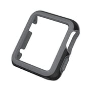 speck® CandyShell Fit Protective Cases for Apple 42 mm Smart Watch