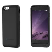 Spyder® PowerShadow Battery Case for iPhone 6 Plus/6s Plus, Black