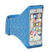 STM® Sports Armband Case for iPhone 6/6s, Blue (STM®336085DZ20)