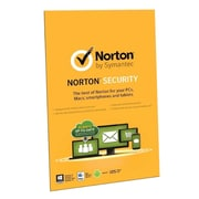 Symantec Norton® Utilities 16.0 Software, 1 User, Windows