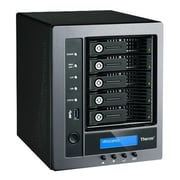 Thecus® 4GB RAM Tower NAS Server (N5810PRO)