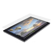 """Zagg® InvisibleSHIELD HD MC3HWSF00 Screen Protector for 12"""" Surface Pro 3, Clear"""