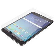 "Zagg® HD Clear T97HWSF00 Screen Protector for 9.7"" Galaxy Tab A"