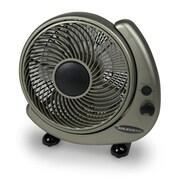 Soleus Air 10'' High Velocity Fan