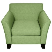 Porter International Designs Clover Arm Chair