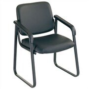 Storlie Graffiti Guest Chair