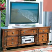 Wildon Home   Gadil TV Stand