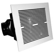 Tatsumaki 120 CFM Bathroom Fan