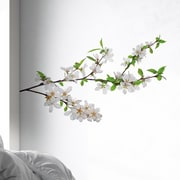 WallPops! Branch Wall Decal (Set of 14)