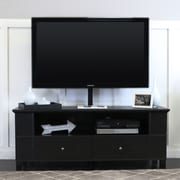 Hokku Designs Delaware TV Stand
