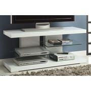Wildon Home   Daisy TV Stand