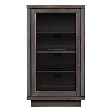 Wildon Home Audio Cabinet Staples 174
