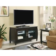Wildon Home   Beaumont TV Stand