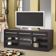Wildon Home   Pignalle TV Stand