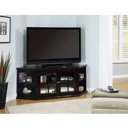 Wildon Home   Tremont TV Stand