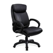 OfficeSource High-Back Executive Chair