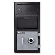 Mesa Safe Co. Commercial Depository Safe [1.5 CuFt]; Combination Dial Lock