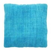 LightLiving Ankara Cotton Throw Pillow