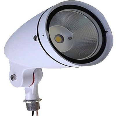 Morris Products LED Spot Light WYF078278825498