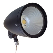 Morris Products LED Spot Light
