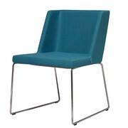 B&T Design Easy Side Chair