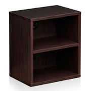 Furinno Indo Audio Video Display Storage
