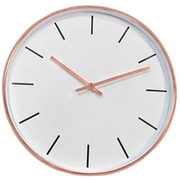 Artistic Products 15'' Timekeeper Clock