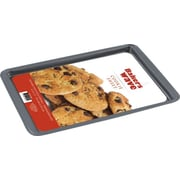 Home Basics Non-Stick Cookie Sheet