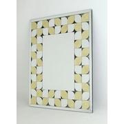 Wayborn Beveled Mirror