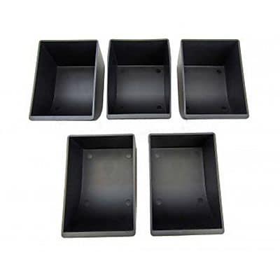 APG VPK-15J-05-BX Cash Drawer Coin Cup for VPK-15B-2A-BX Till IM1UW7441