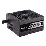 Corsair® CX Series™ CX850M 850 W Power Supply (CP-9020099-NA)