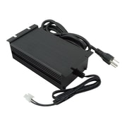 Digi® 76000816 18 VDC NEMA 5-15P to 4-pin AC Adapter