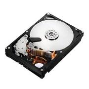 """HGST Deskstar 7K2000 Series SATA 3 Gbps 3.5"""" Internal Hard Drive, 2TB (HDS722020ALA330)"""