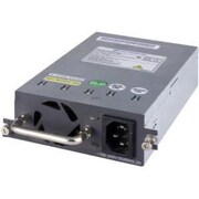HP® X361 150 W AC Power Supply for 5800 HI Switches (JD362B#ABA)