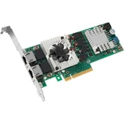 Intel® E10G42BT 82599ES Series 2-Port 10GBase-T PCI Express x8 Ethernet Server Adapter