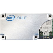 Intel® Joule™ 550x Developer Kit with Expansion Board Single (GT.EDKW)