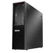 lenovo™ ThinkStation P310 30AV0008US Intel Core i3-6100 Dual Core 1TB HDD 4GB RAM Windows 7 Pro Workstation