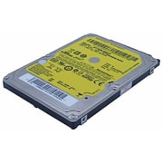"""Samsung Spinpoint Momentus® SATA 3 Gbps 2.5"""" Internal Hard Drive, 750GB (ST750LM022)"""