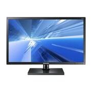 Samsung Cloud Display 2GB Gigabit Ethernet Thin Client Display, Black (TC242L)