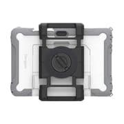 Targus® THD470USZ SafePort Rugged Max Pro Polycarbonate Magnetic Mount for Tablet, Black