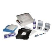 Xerox® VisionAid VA-ADF/3220 Maintenance Kit for DM3220