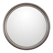 Alpine Art and Mirror Adele Wall Mirror