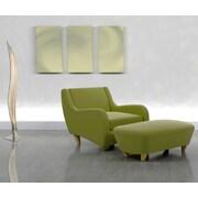 Contempo Lights Stylez 60'' LED Floor Lamp