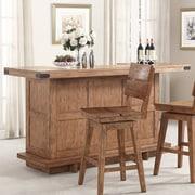ECI Furniture Shenandoah Bar