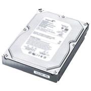 """Dell™ 3 1/2"""" Internal Hard Drive, 300GB, Black/Metallic (341-4345)"""