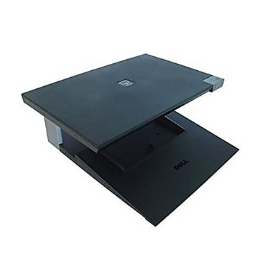 Dell Crt Monitor Stand And Laptop Dock For E Series