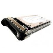 """Dell™ 3 1/2"""" Internal Hard Drive, 300GB (JW552)"""