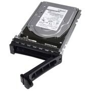"""Dell™ 3.5"""" Internal Hard Drive, 300GB (KC706)"""