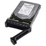 """Dell™ 3.5"""" Internal Hard Drive, 300GB (MN571)"""