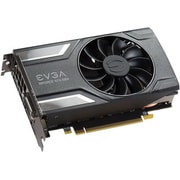 EVGA GeForce GTX 1060 SC PCI Express 3.0 Gaming Graphic Card with Powerlink Cable, 6144MB GDDR5 (06G-P4-6163-KR-PL)